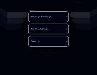 businesswebdesigns.com.au screenshot