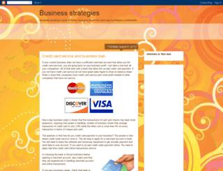 businessworking.blogspot.com screenshot