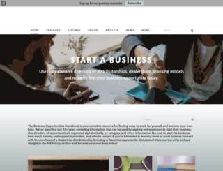 busop1.com screenshot