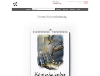 bussert-stadeler.de screenshot
