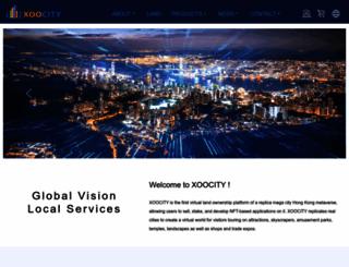 busytrade.com screenshot