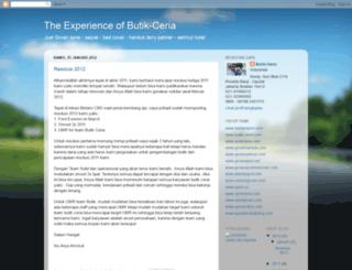 butik-ceria.blogspot.com screenshot