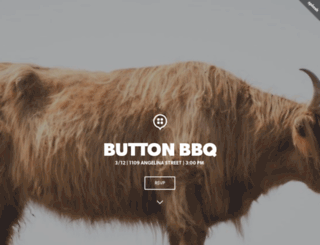 buttonbbq.splashthat.com screenshot