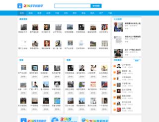 bux9.com screenshot