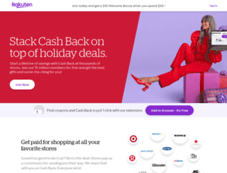 buy.com screenshot