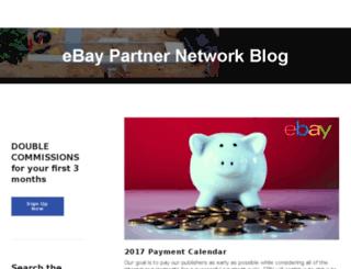 buy.ebay.com screenshot