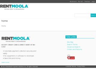 buy.rentmoola.com screenshot