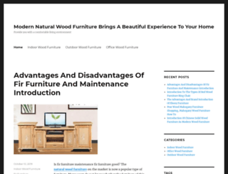 buyadiningfurniture.com screenshot