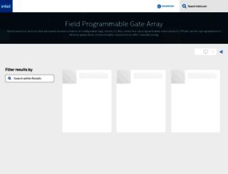 buyaltera.com screenshot