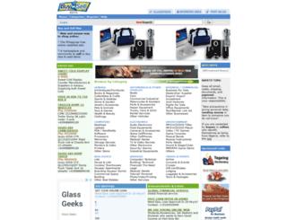 buyandsellmax.com screenshot