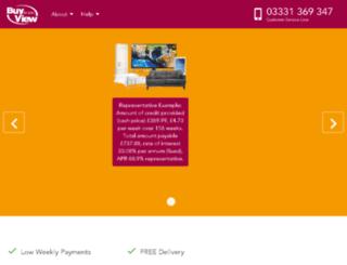 buyasyouview.com screenshot