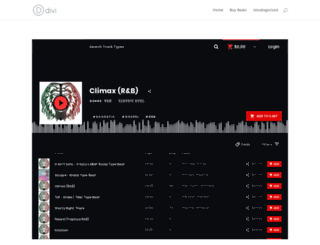 buybeats.org screenshot