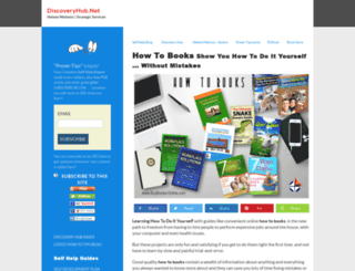 buybooks-online.com screenshot