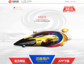 buybunker.com screenshot