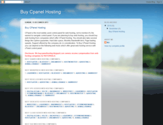 buycpanelhosting.blogspot.in screenshot