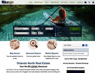 buyerbroker.com screenshot