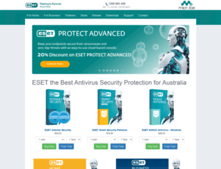 buyeset.com.au screenshot