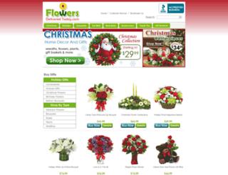 buygifts.org screenshot