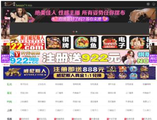 buyhandpicked.com screenshot