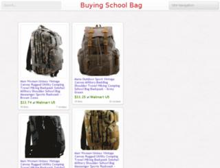 buyingaricez.free-forums.org screenshot