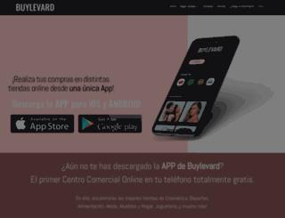 buylevard.com screenshot