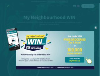 buylowfoods.com screenshot