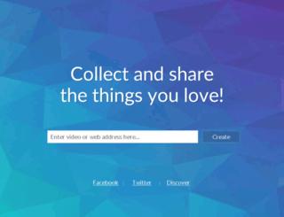 buyrealvisitors.com screenshot