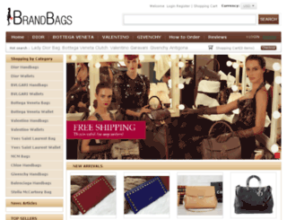 buyrepbagaaa.co.uk screenshot