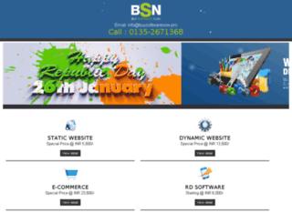 buysoftwarenow.pro screenshot