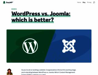 buytemplates.net screenshot