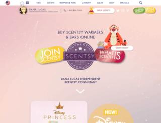 buywarmersandbars.us screenshot