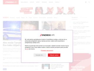 buywin.bloger.hr screenshot