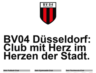 bv04.com screenshot