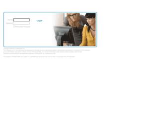 bw1.trifectavoip.com screenshot