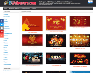bwallpapers.com screenshot