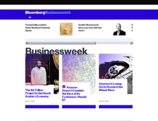 bwbx.io screenshot