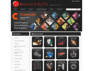 bwengtat.com.my screenshot