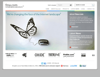 bwin.party.com screenshot