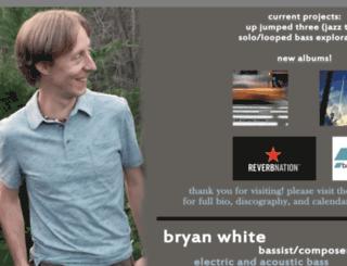 bwsounddesign.com screenshot