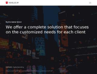 bx3800.com screenshot