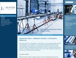 bxpl.com screenshot