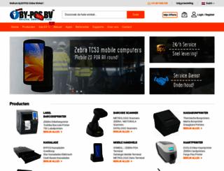 by-pos.com screenshot