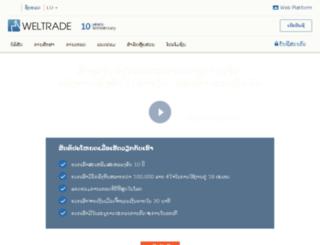 by.systemforex.ru screenshot