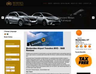 bybremises.com screenshot