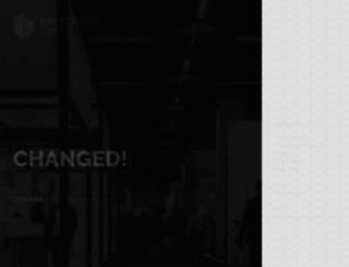 bycargo.com screenshot