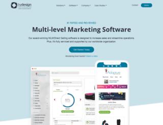 bydesign.com.sg screenshot