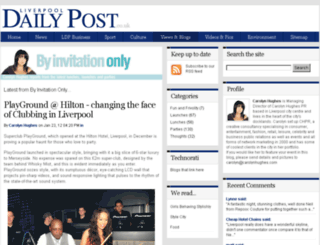 byinvitationonly.merseyblogs.co.uk screenshot