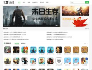bylife.net screenshot