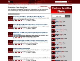 byo24.com screenshot