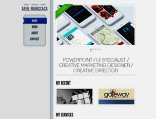 byteandpixel.com screenshot